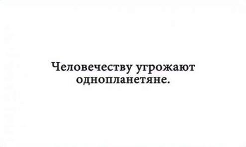 10152460_1066595423386358_6807541124257179343_n