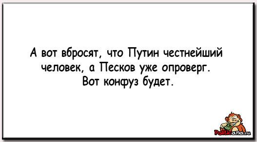 кх07ор