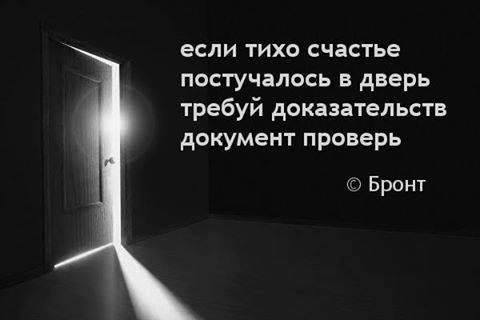 14720406_1232047193507846_2610536692834236346_n