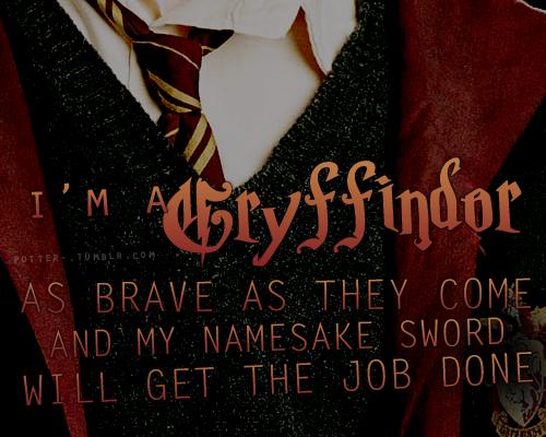 Fan-Art-Gryffindor-gryffindor-23453312-500-400