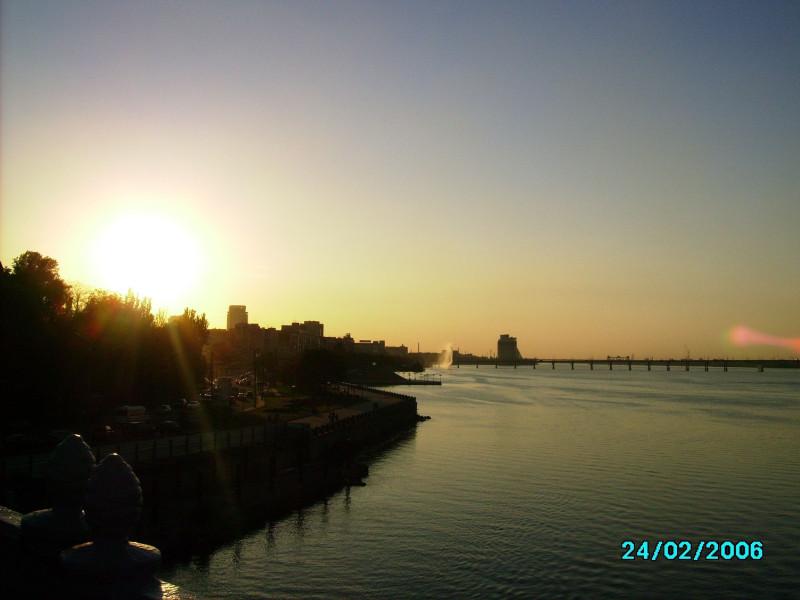 1.Дніпропетровськ (3)