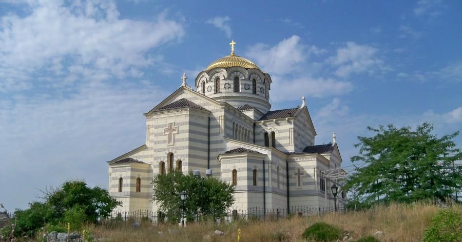14.Севастополь (65)