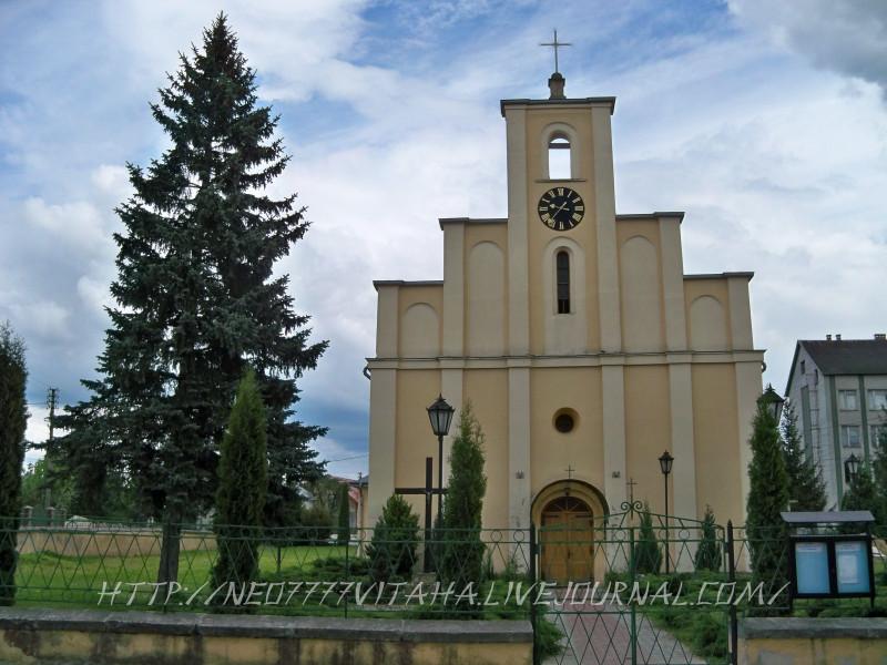 9. Миколаїв (1)