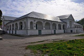 7. Біла Церква (18)