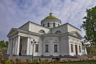 7. Біла Церква (24)