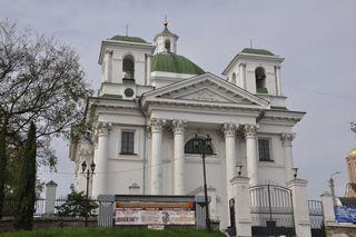 7. Біла Церква (34)