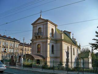 Львів (83)