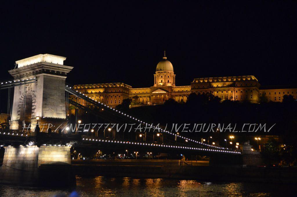 2. Будапешт (8)