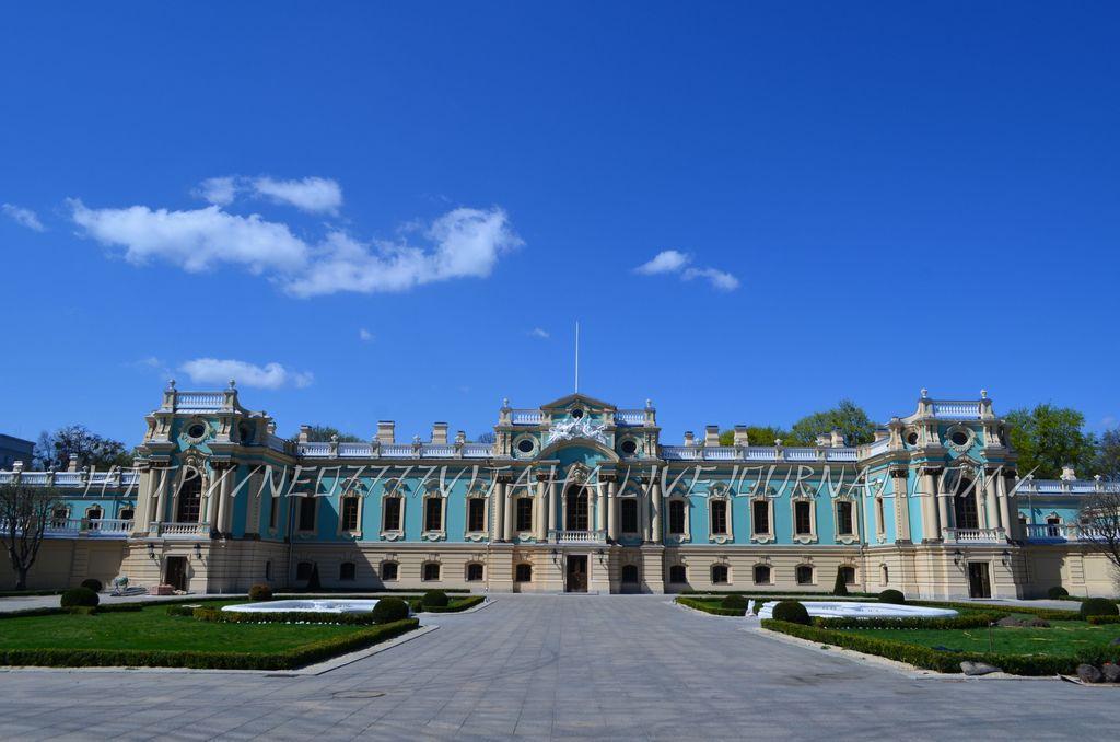 2. Київ (9)