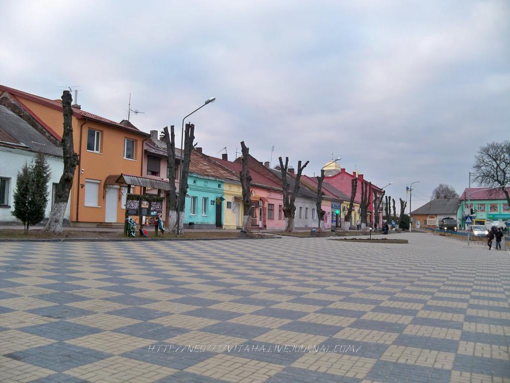 4. Івано-Франкове (1)
