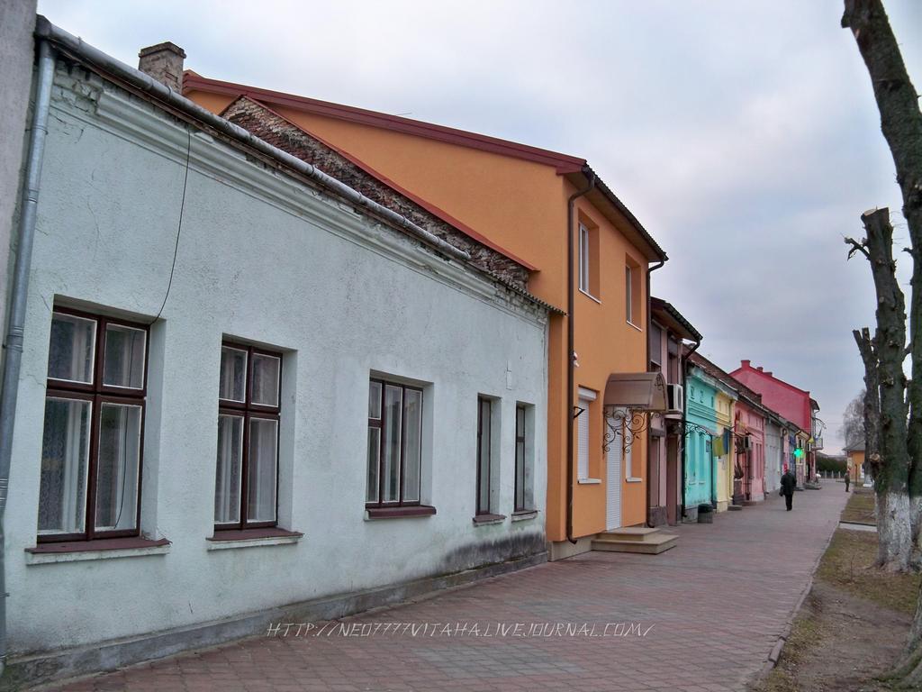 4. Івано-Франкове (2)