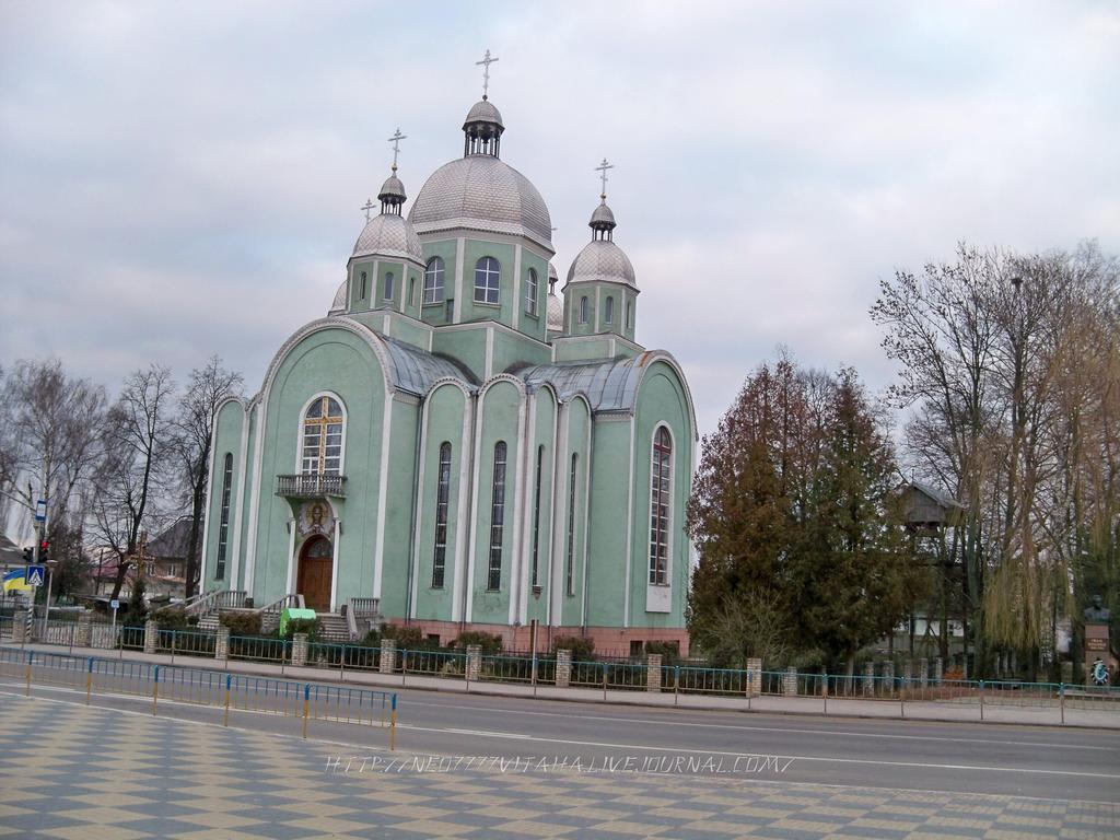 4. Івано-Франкове (3)