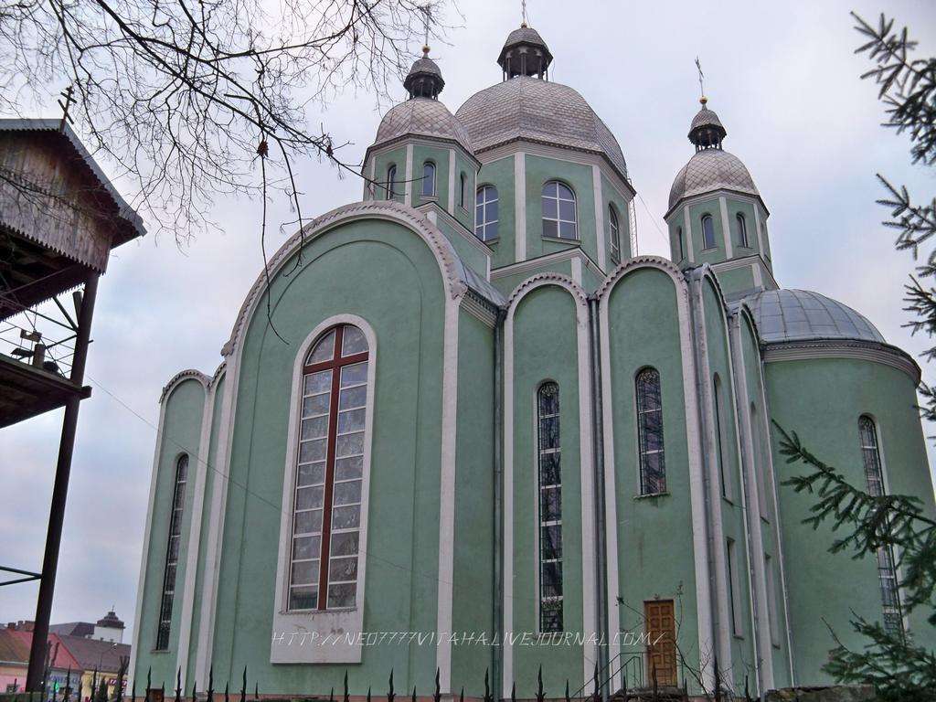 4. Івано-Франкове (5)