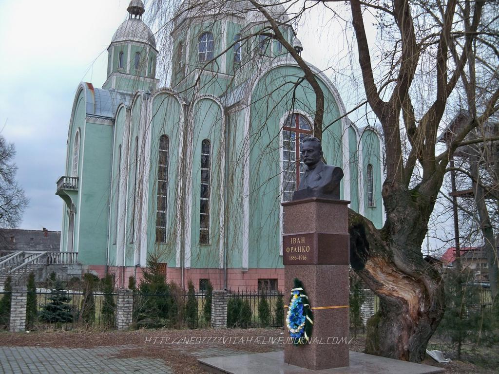 4. Івано-Франкове (6)