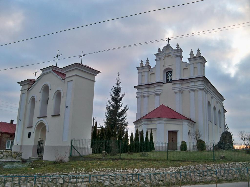 4. Івано-Франкове (14)