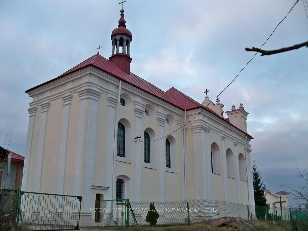 4. Івано-Франкове (18)