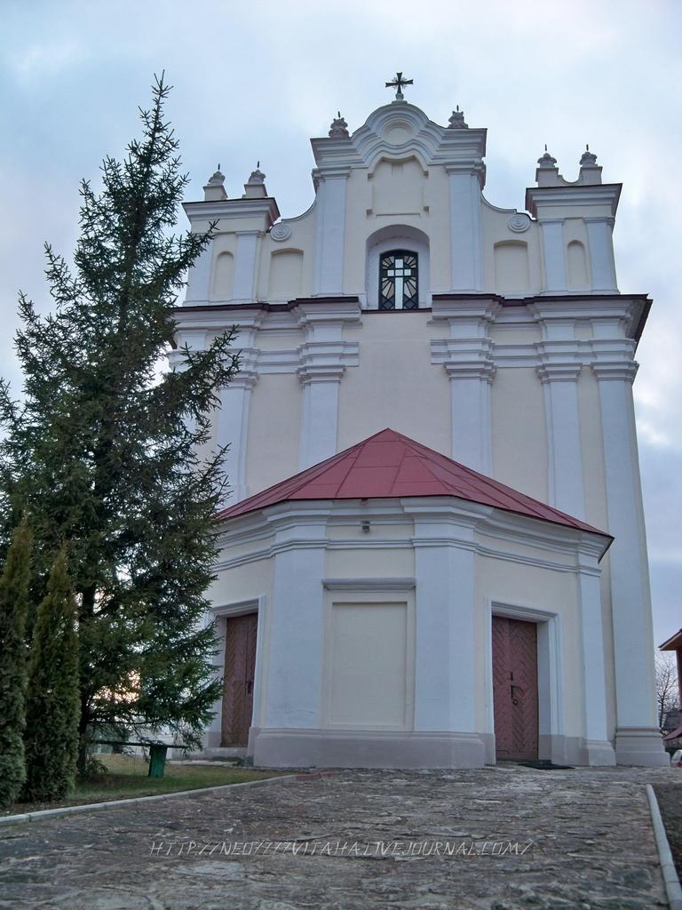 4. Івано-Франкове (21)