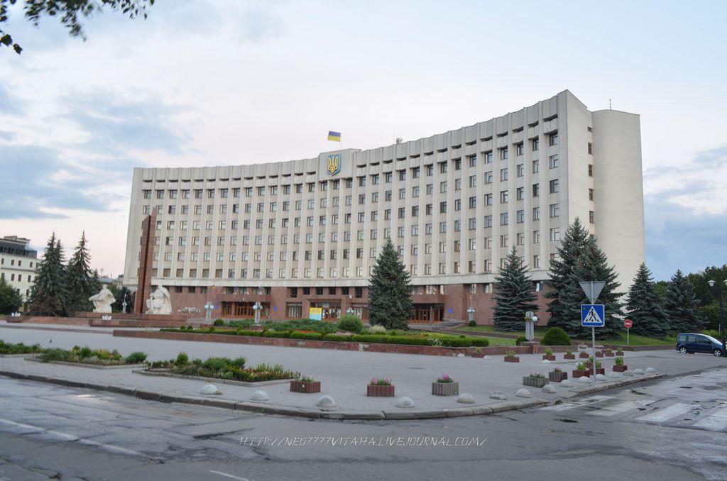 6. Івано-Франківськ (17)