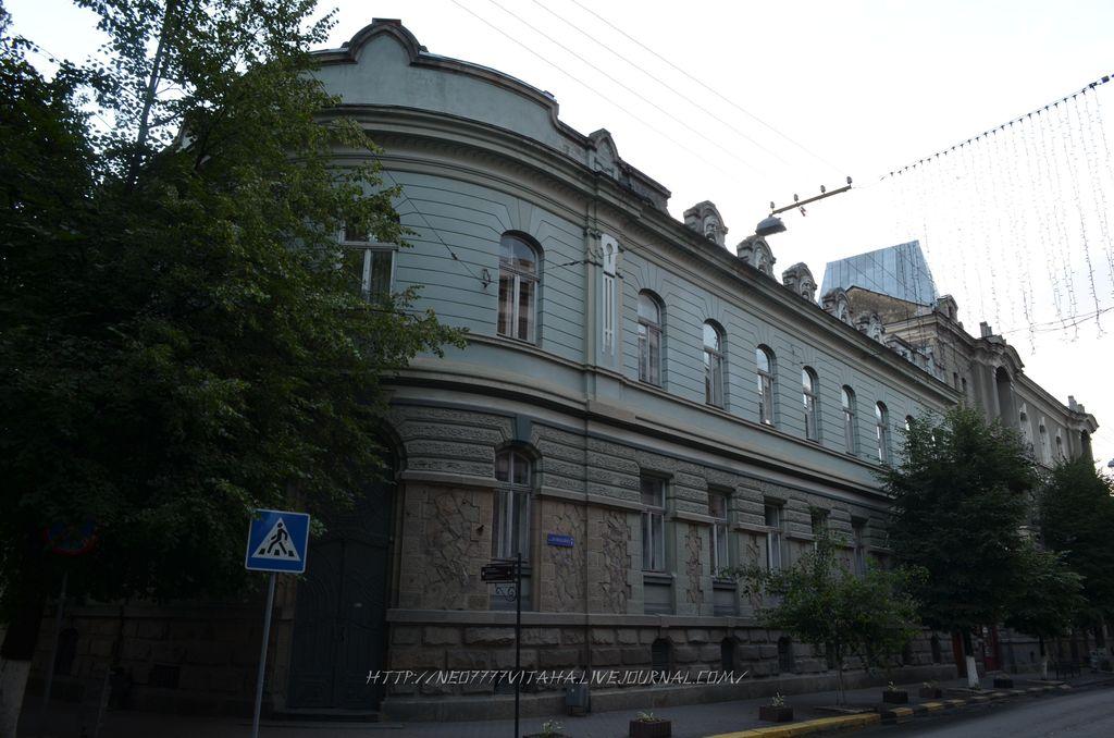 6. Івано-Франківськ (34)