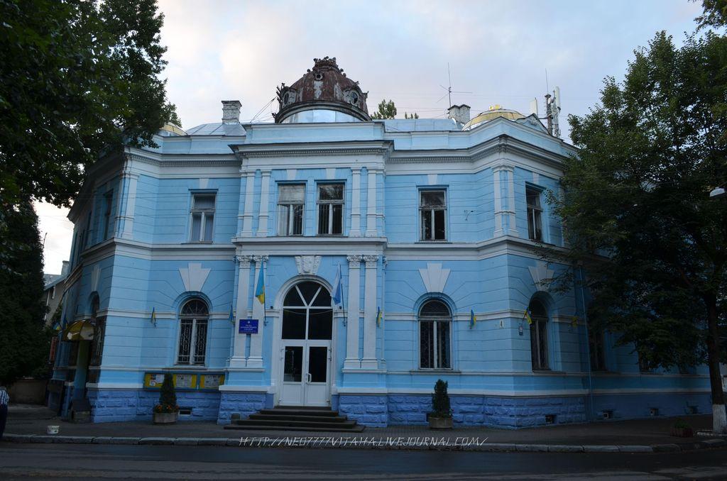 6. Івано-Франківськ (40)