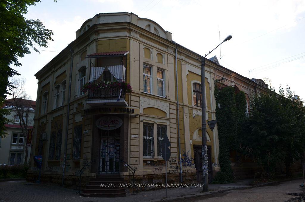 6. Івано-Франківськ (56)