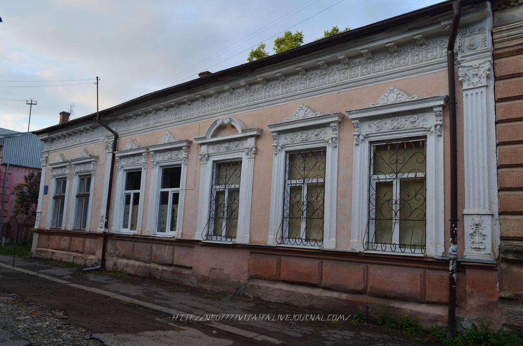 6. Івано-Франківськ (60)