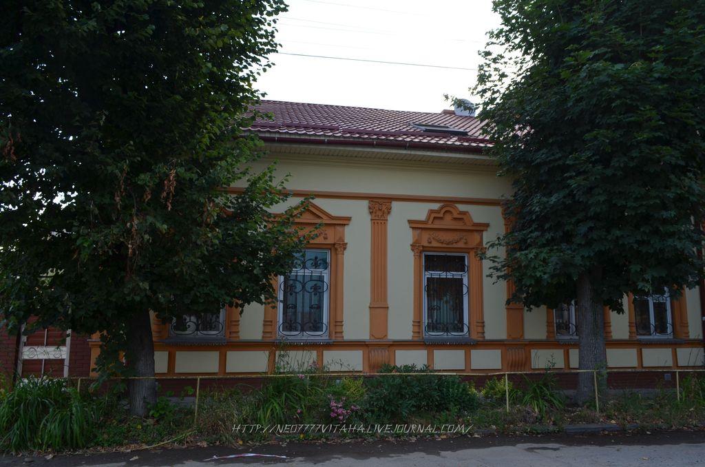 6. Івано-Франківськ (69)