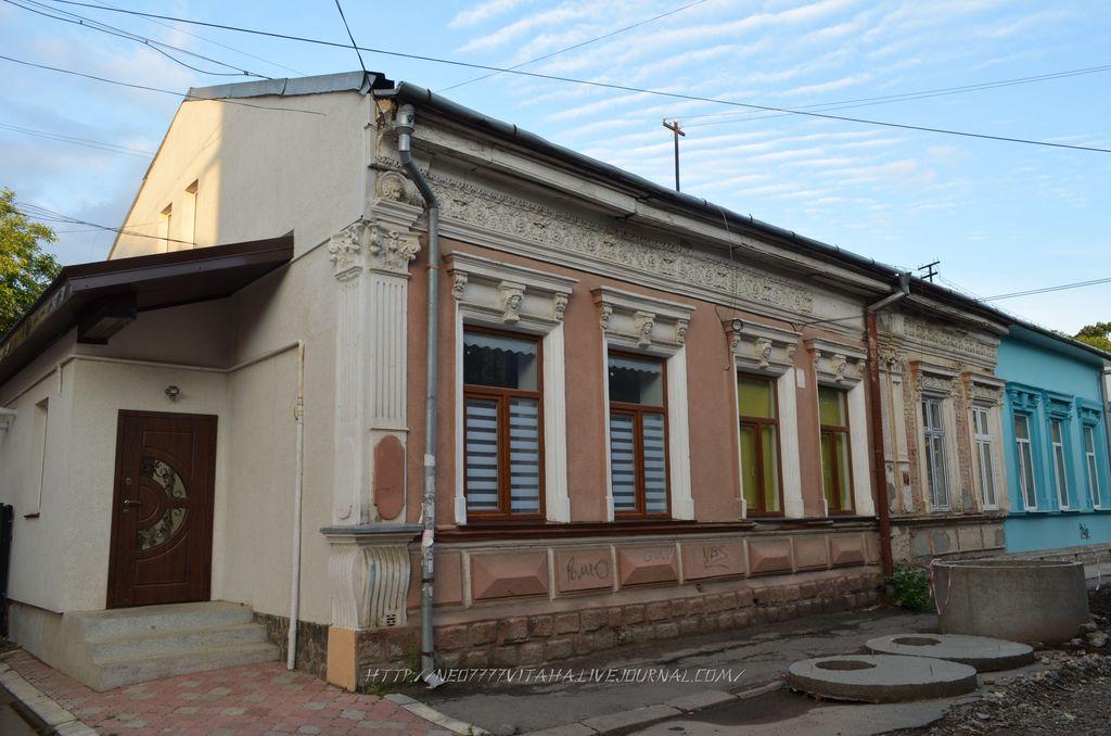 6. Івано-Франківськ (72)