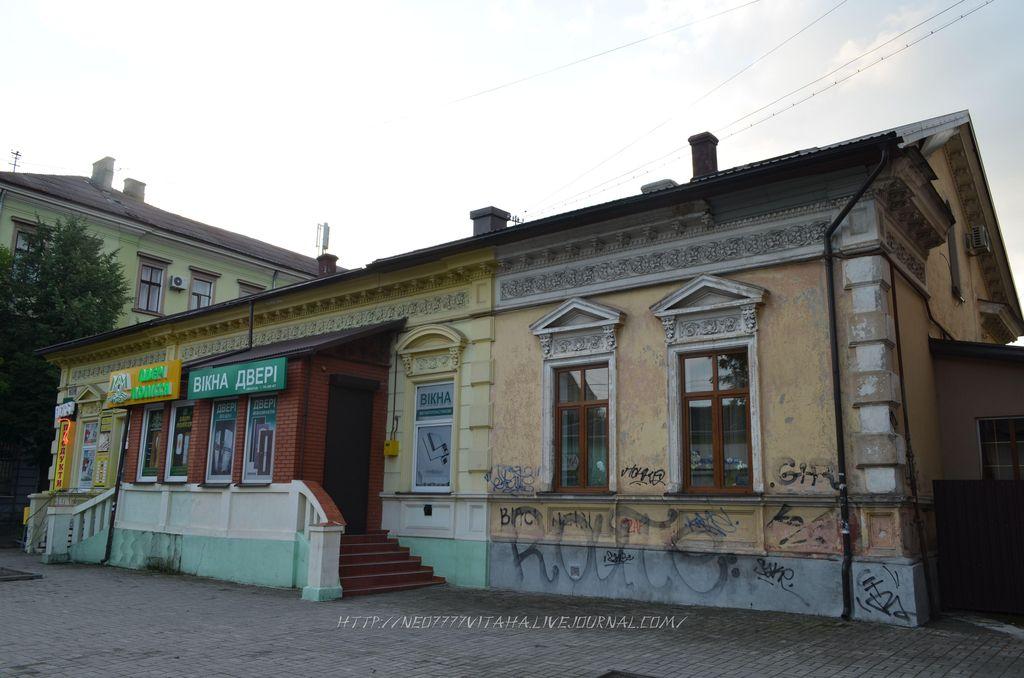 6. Івано-Франківськ (78)