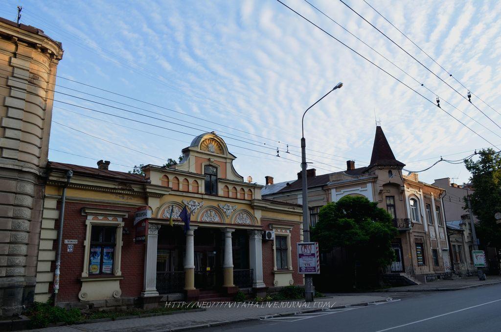6. Івано-Франківськ (88)