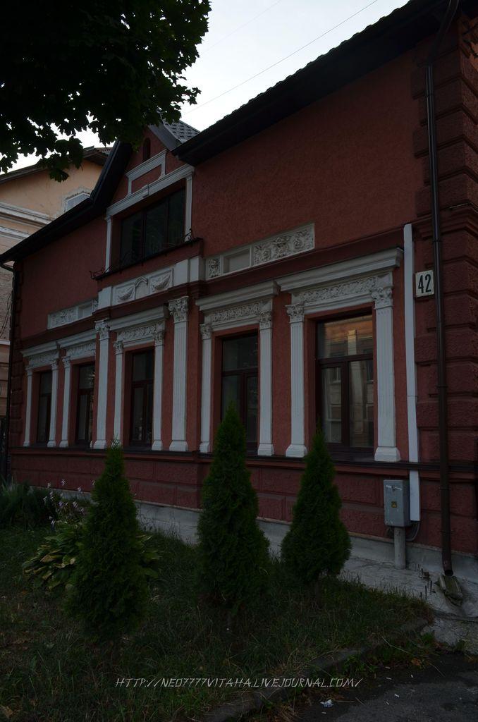 6. Івано-Франківськ (90)
