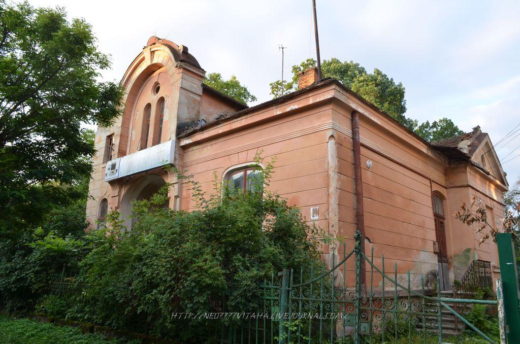 6. Івано-Франківськ (98)
