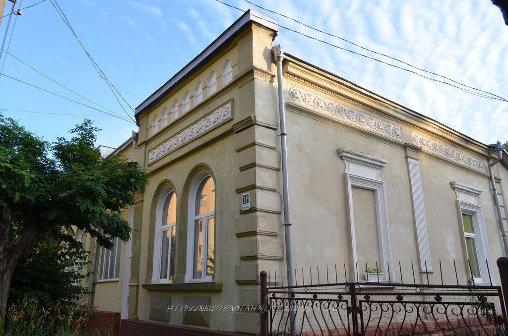 6. Івано-Франківськ (103)