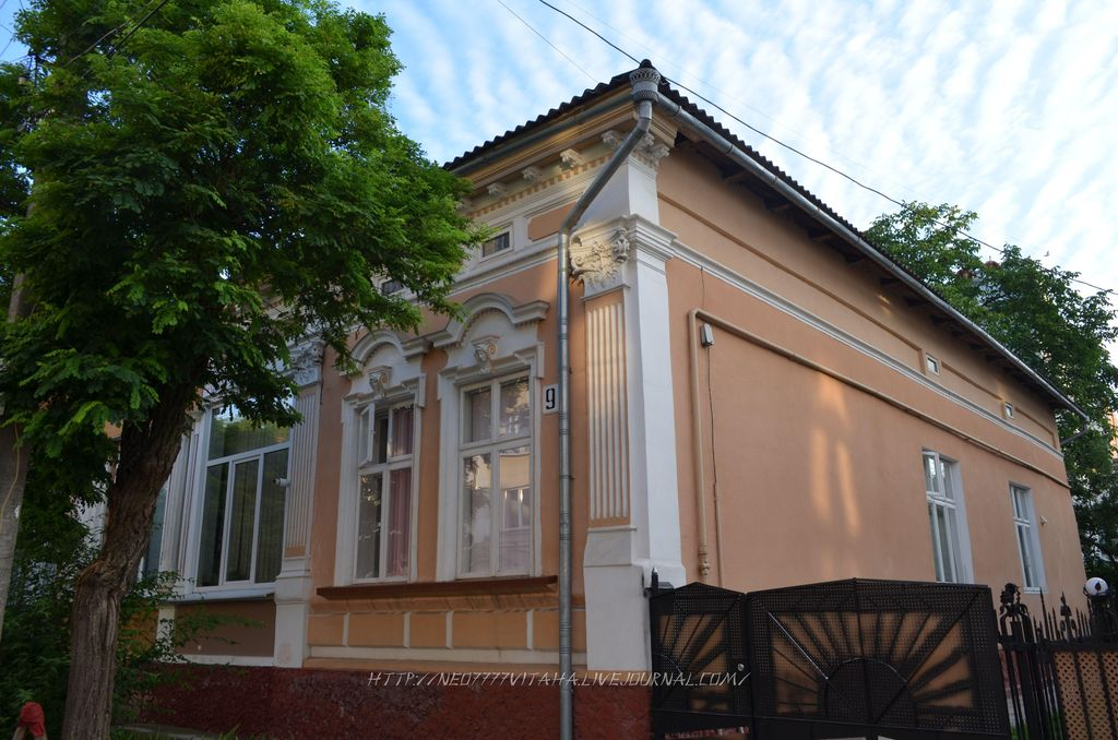 6. Івано-Франківськ (106)