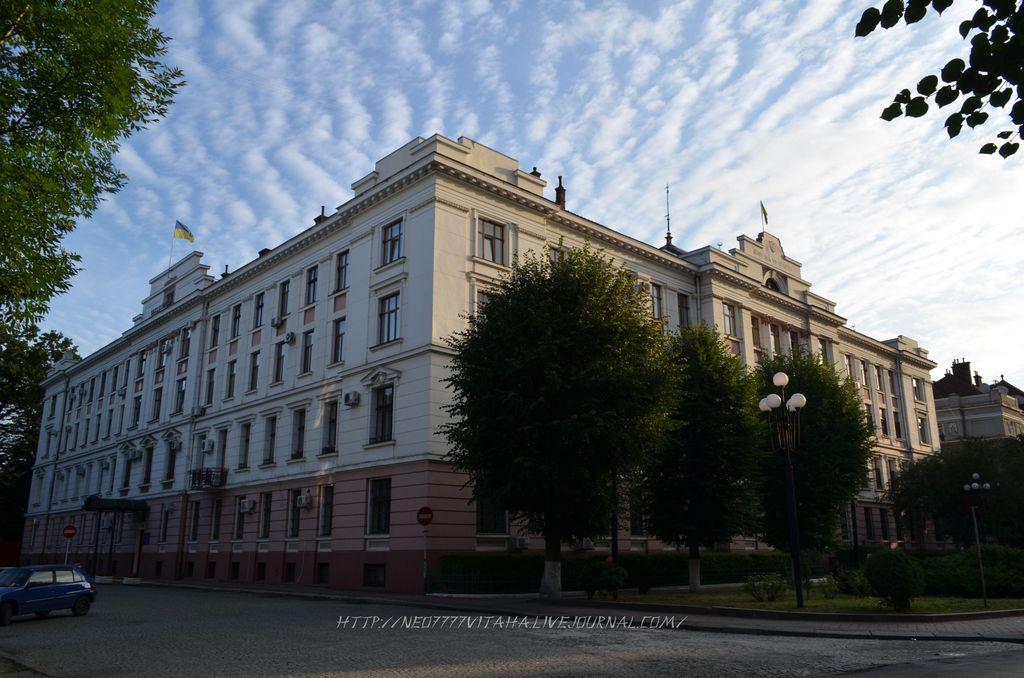 6. Івано-Франківськ (118)