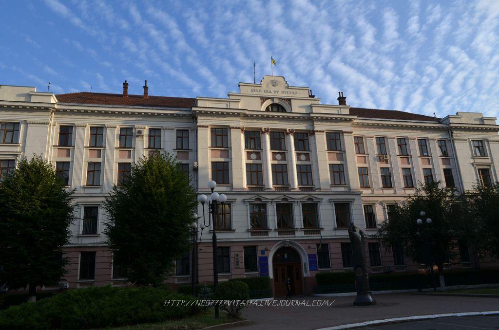 6. Івано-Франківськ (120)