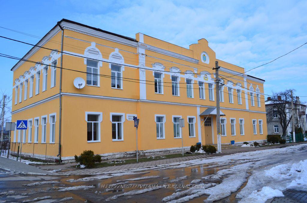 8. Старий Самбір (14)