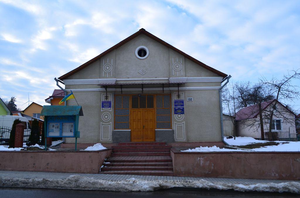 8. Старий Самбір (35)