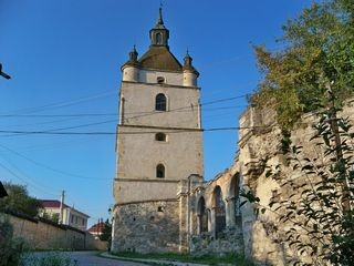 5. Камянець-Подільський (158)