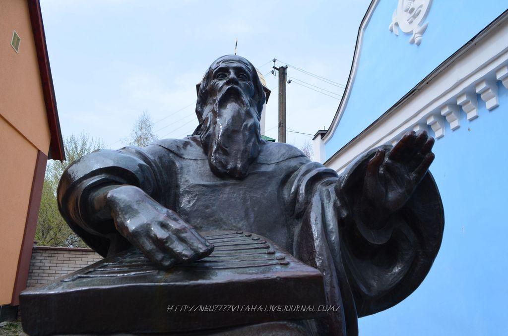 1. Переяслав-Хмельницький (40)