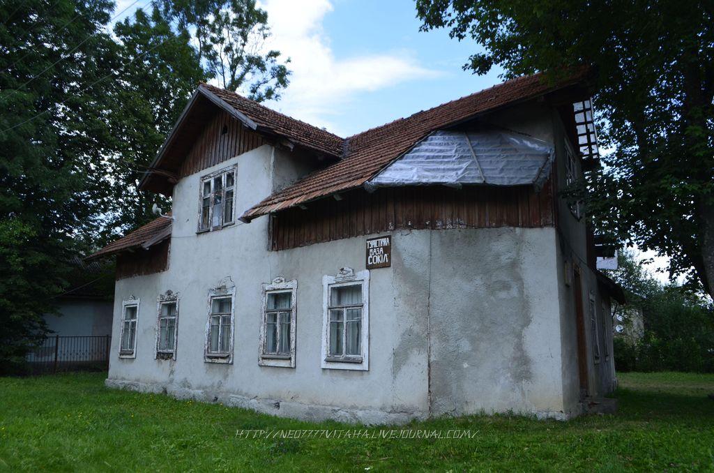 3. Славське (73)