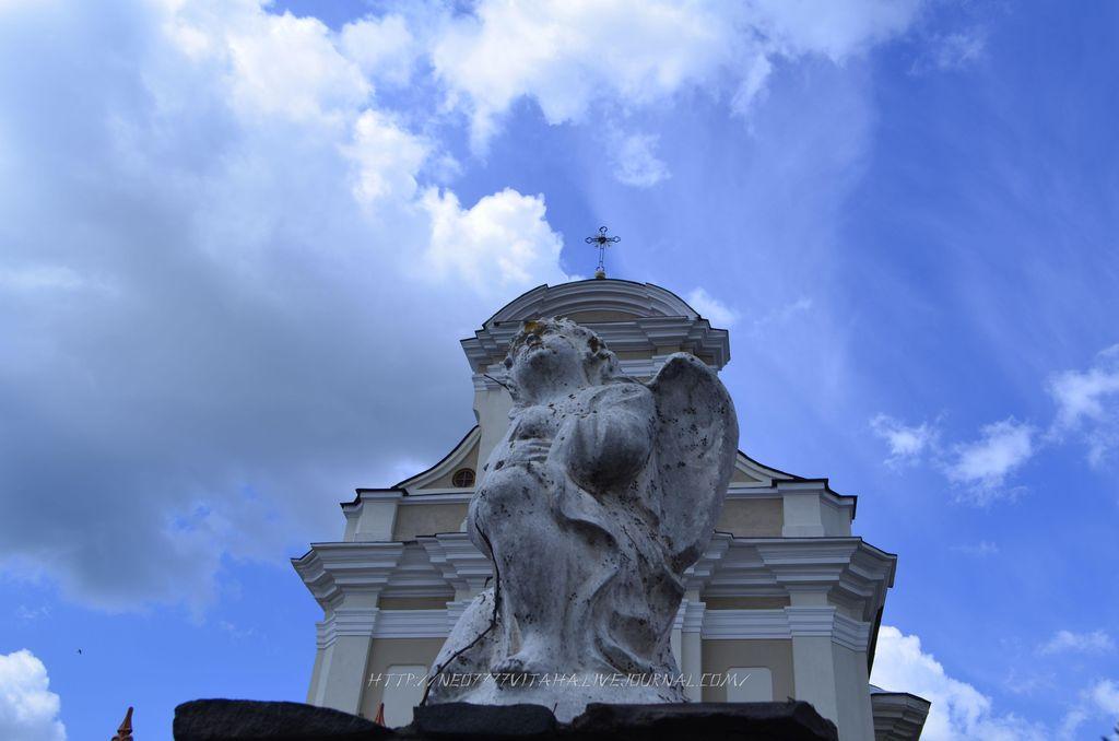 2. Рава-Руська (33)
