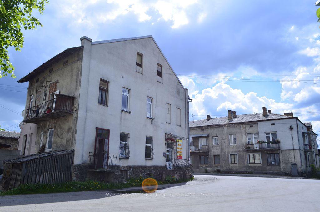 2. Рава-Руська (38)