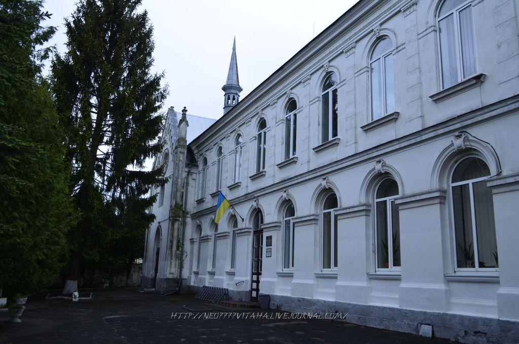 2. Рава-Руська (42)