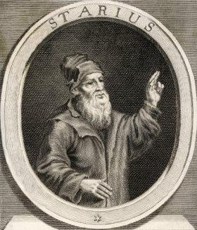 arius1