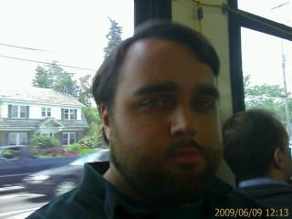 09 - Haircut?