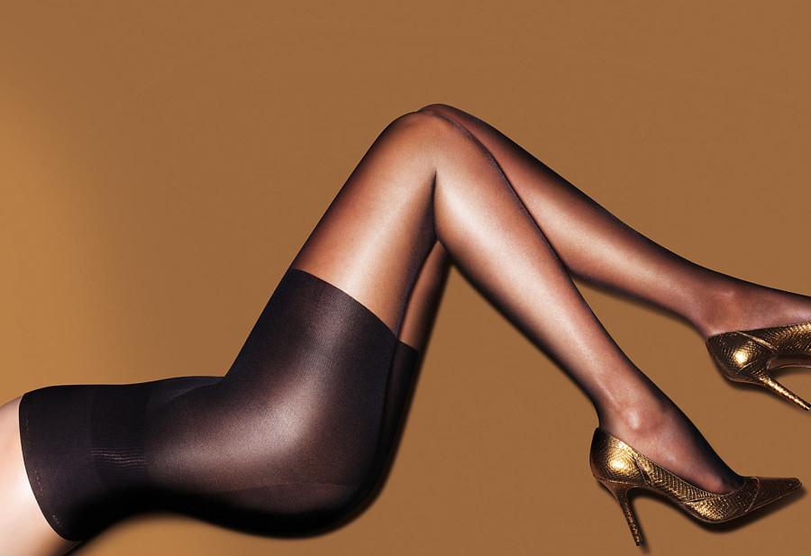 Фото женщин в капроновых носочках фото 725-990