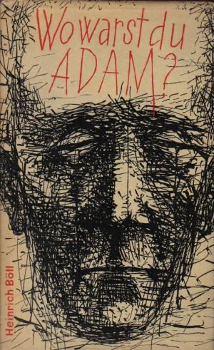 Бёлль Адам