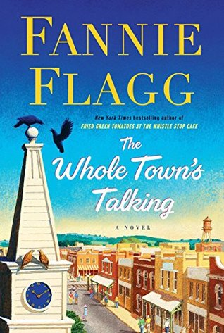 Fannie_Flagg__The_Whole_Townamp039s_Talking