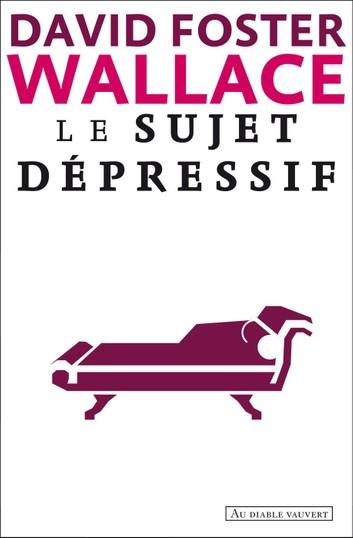 Уоллес Депрессия